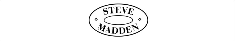 Steve Madden Online-Shop bei Zalando | Steve Madden Schuhe versandkostenfrei bestellen