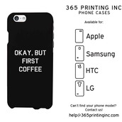 phone cover,the fault in our stars,coffee,iphone cover,iphone case
