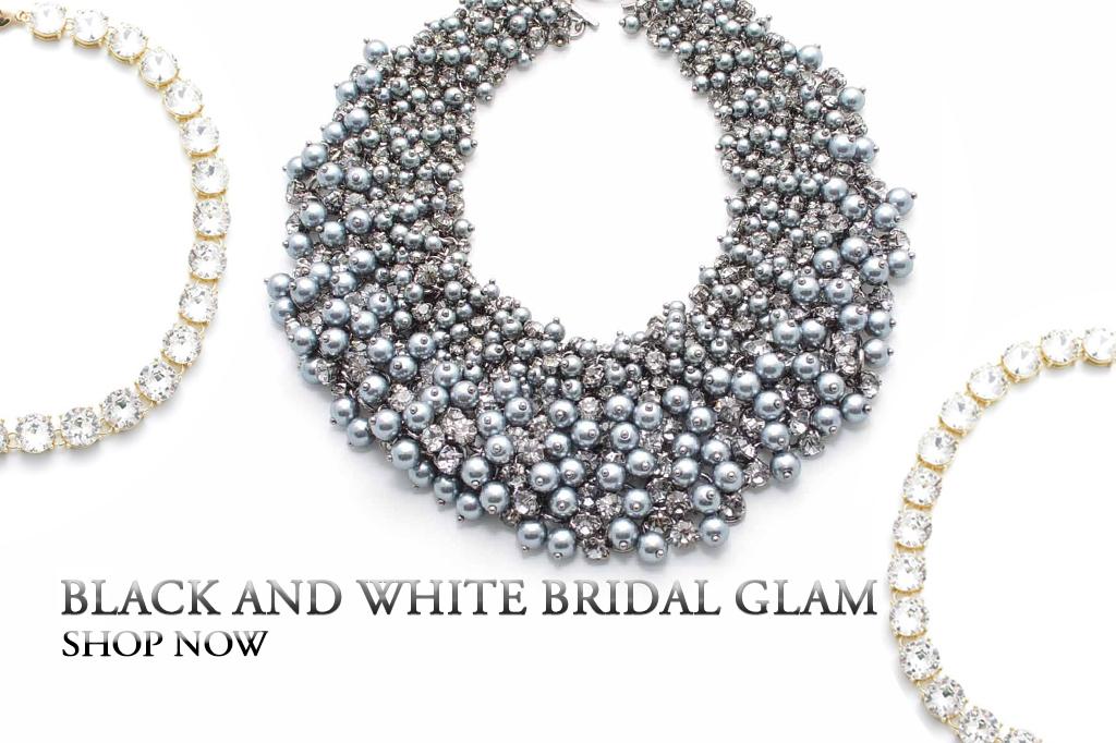 Jewelry Websites - Bridal & Wedding Jewelry | Lorraine Tyne