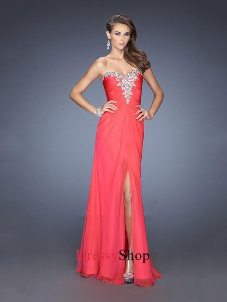 Cheap prom dress stores in toronto