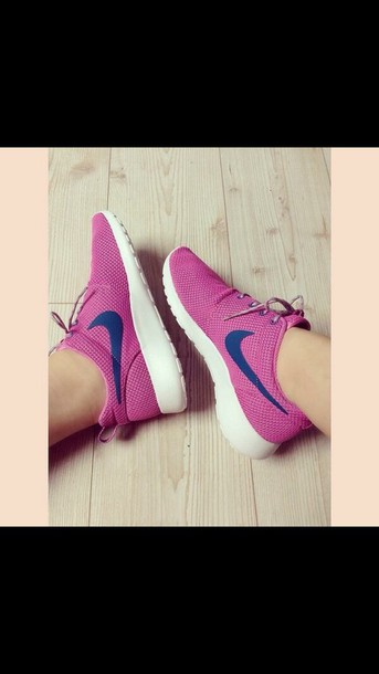 shoes nike shoes roshe runs