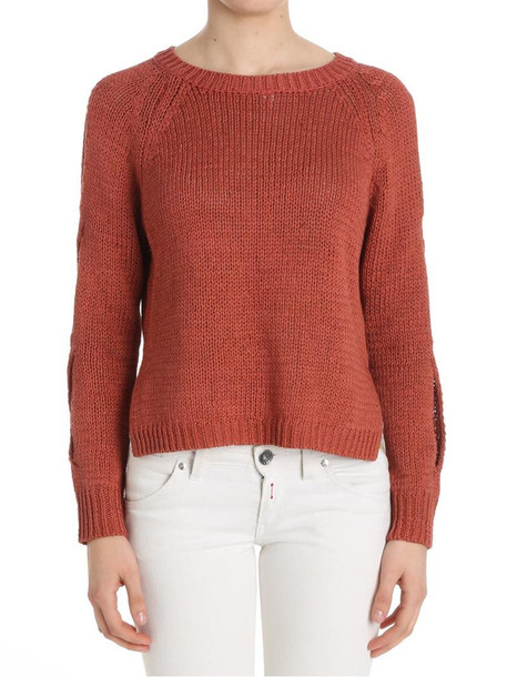 360 Sweater 360 Cashmere - Kenia Sweater