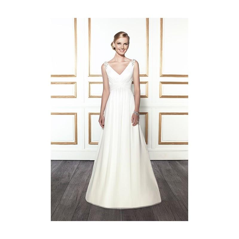 Moonlight Tango - Fall 2015 - Stunning Cheap Wedding Dresses|Prom Dresses On sale|Various Bridal Dresses