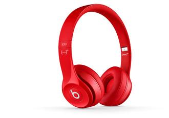 new beats headphones headphones earphones