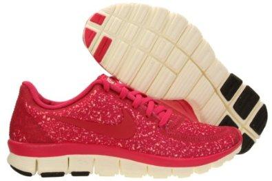 Fashion Womens Nike Air Max 2011 Reviewed Black Fushia At Amazon