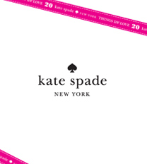 Kate Spade New York Hamilton Heights Sloan at Couture.Zappos.com