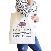 bag,cute bookbag,back to school,college bag,design canvas bag,printed canvas bag,graphic bag,canvas bag