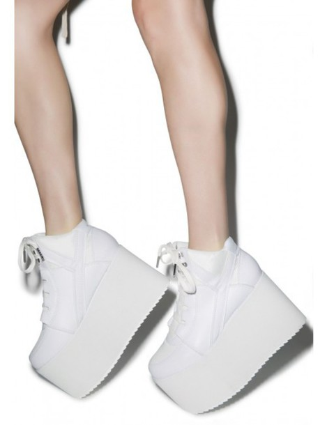 shoes platform shoes platform shoes platform boots platform boots platform shoes platform sneakers