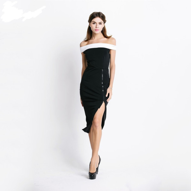 Chic Cocktail Dresses