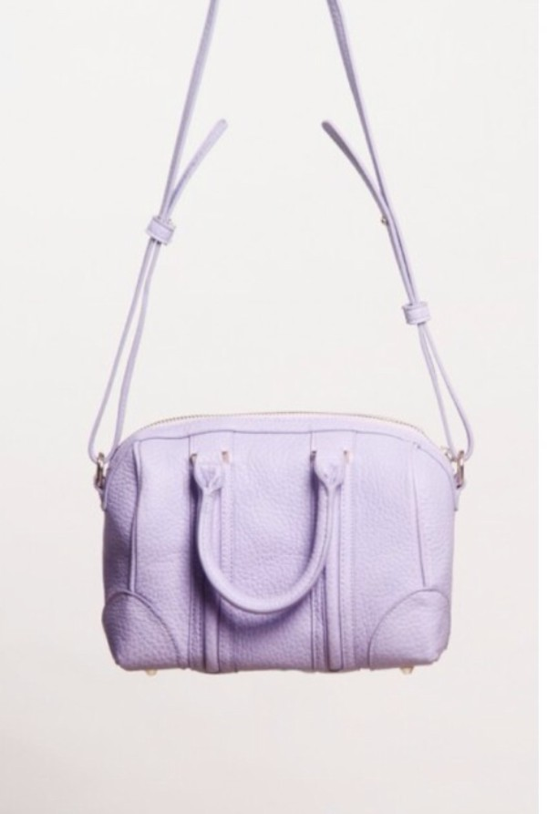 bag lilac pretty trendy cutr cute summer white handbag trendy bag handbag chanel couture chic designer