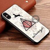 phone cover,movies,harry potter,harry potter and the deathly hallows,deathly hallows symbol,marauders map,iphone cover,iphone case,iphone,iphone x case,iphone 8 case,iphone 8 plus case,iphone 7 plus case,iphone 7 case,iphone 6s plus cases,iphone 6s case,iphone 6 case,iphone 6 plus,iphone 5 case,iphone se case,iphone 5s,samsung galaxy cases,samsung galaxy s8 cases,samsung galaxy s8 plus case,samsung galaxy s7 edge case,samsung galaxy s7 cases,samsung galaxy s6 edge plus case,samsung galaxy s6 edge case,samsung galaxy s6 case,samsung galaxy s5 case,samsung galaxy note case,samsung galaxy note 8,samsung galaxy note 8 case,samsung galaxy note 5,samsung galaxy note 5 case