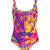Crazy Tiger Swimsuit - RageOn