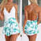 Angel playsuit – dream closet couture