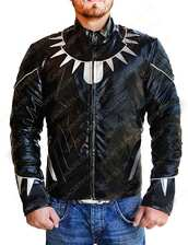 jacket,fashion,shopping,ootd,style,menswear,black panther,captain america,civil war,movies,chadwick boseman