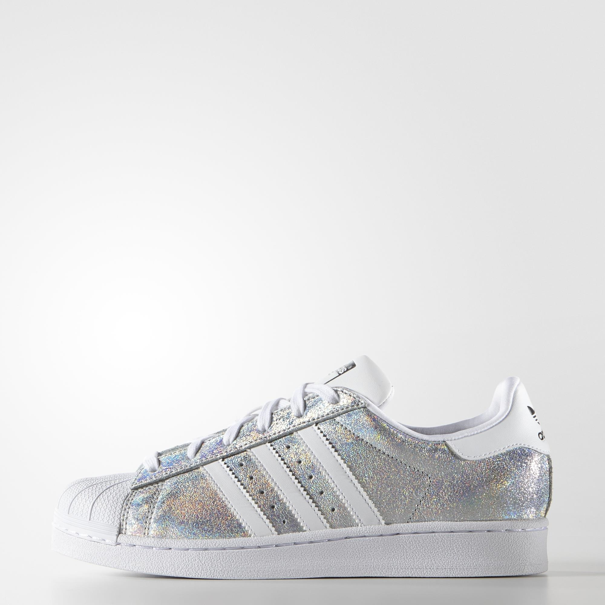 superstar scarpe Italia