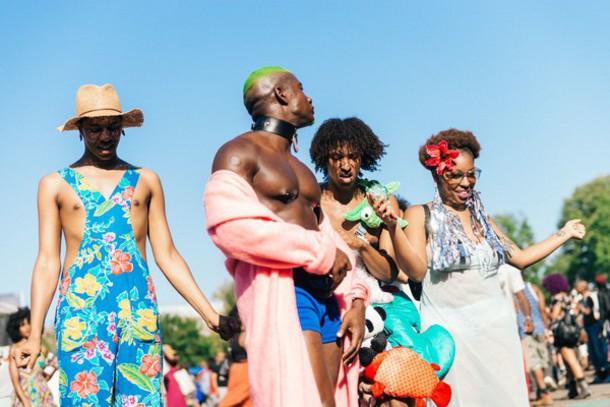 hair accessory afropunk festival festival top festival dress music festival festival jewelry festival shorts festival clothes festival looks