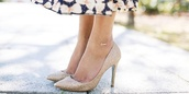 jewels,anklet,foot,gold,love,summer,cool,funny,classy