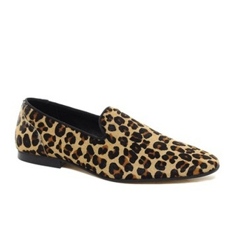shoes animal print leopard timberlands fashion