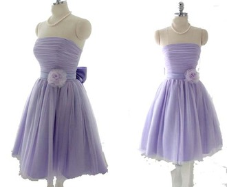 cheap prom dresses uk prom dresses 2015 short bridesmaid dress uk cheap bridesmaid dress uk light purple bridesmaid dress sweet bridesmaid dress kissprom.co.uk