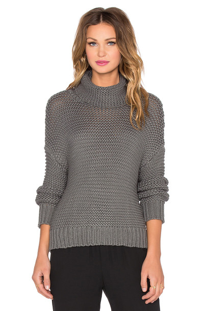 sen sweater