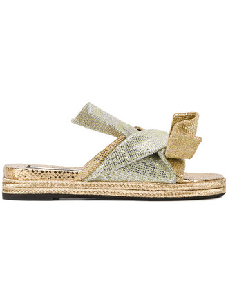 embellished sandals glitter women embellished sandals leather grey metallic shoes