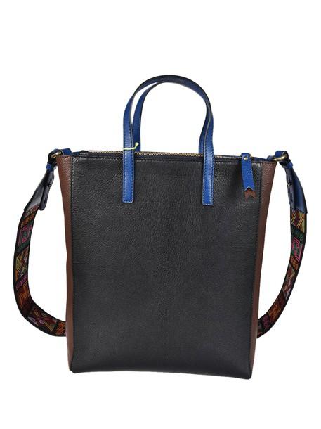 ETRO zip bag