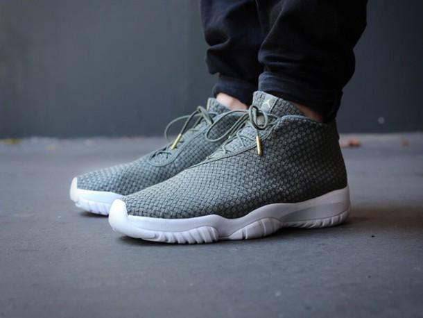 shoes jordans sneakers air jordan future