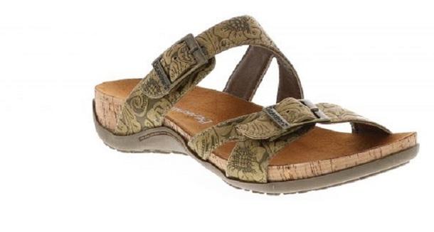 shoes bearpawmaddie maddiesandals womensandals