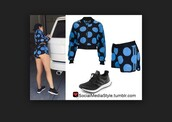 shorts,adidas,kylie jenner,coat,adidas shorts,adidas shoes,adidas superstars,adidas originals,adidas jacket,adidas tracksuit bottom,adidas sweater