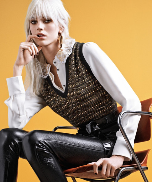 black leather pants leather pants black leather tight dress black pants sexyinleather leather feshion feshion Devon Windsor