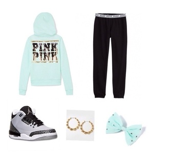 shoes everything hair accessory cardigan sweater earphones jewels leggings