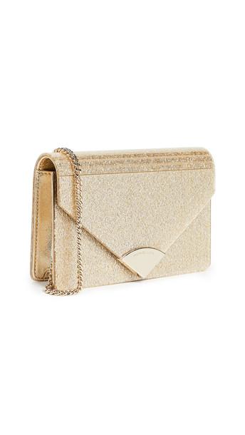 envelope clutch clutch gold bag