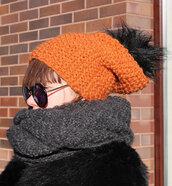 hat,women hat,women beanie,teen beanie,teen hat,knit hat,knitted beanie,alpaca beanie,alpaca hat,warm knit beanie,beanie chunky hat,winter hat,pom pom beanie,fur hat with pompom,knit wool hat