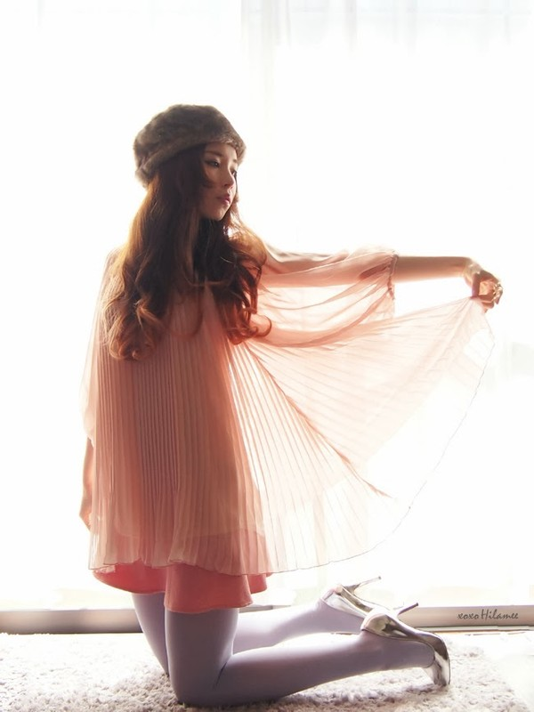 xoxo hilamee dress skirt shoes hat bag jewels coat