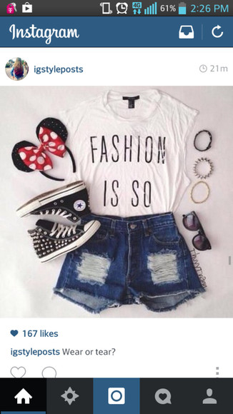 white shirt muscle shirt fashion is so black letters
