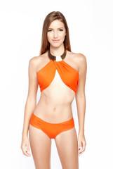 OYE Swimwear — Sally Bikini