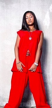 jumpsuit,red,vintage,90s style,80s style,boho chic,boho,taj,slit,cute,girly,tomboy,tomboy shirt