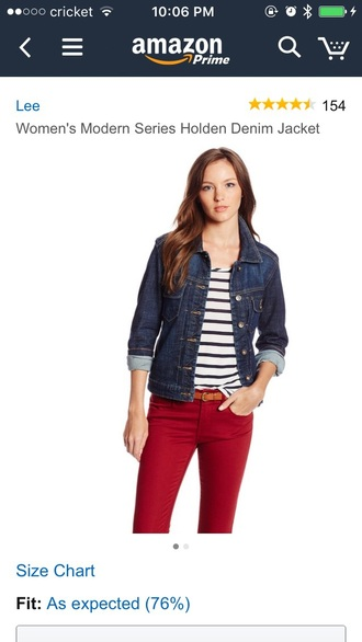 jeans bright burgundy red possible skinny jeans