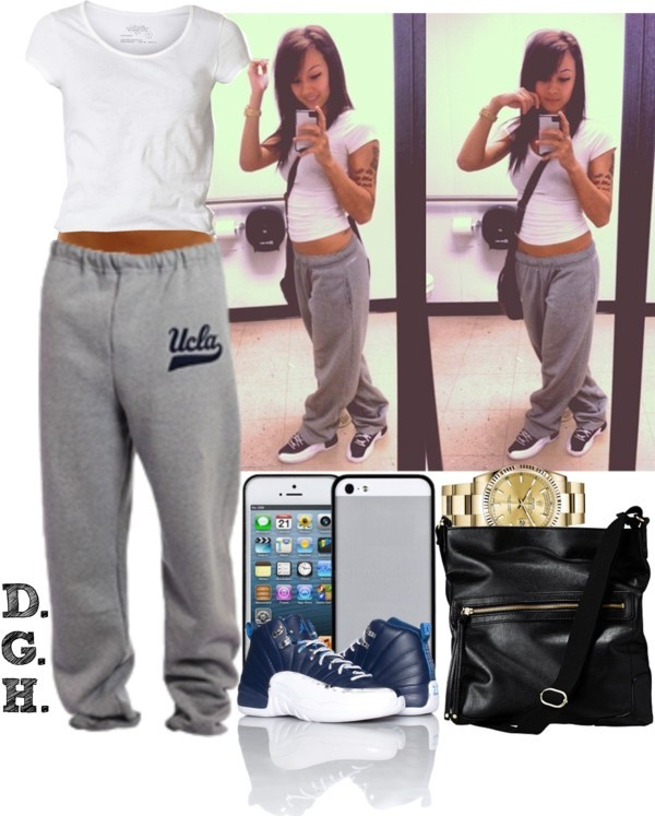 pants sweatpants cute air jordan iphone case iphone jewerly purse watch blackberry bag