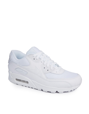 Nike | Nike Air Max 90 Trainers at ASOS