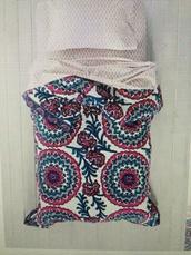 print,bedspread bed bedcover,bedding,boho