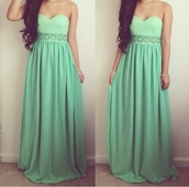 dress,maxi,maxi dress,green,white,summer,summer dress,crochet,turquoise,homecoming,long dress,sequins,one shoulder dress,aqua,baby blue,teal,mint dress,mint,lace,strapless dress,green dress,mint green prom dress lace,love,cute,prom dress,long prom dress,summer outfits,sweetheart dress,prom,sparkle,greenpromdress,light blue,cute dress,maxi green,mintgreendress,green maxi dress,long,strapless,greenish dress,pretty,spring,summertime,fashionista
