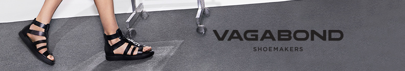Vagabond Stiefeletten für Damen versandkostenfrei bestellen bei Zalando.ch