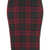 Multi Check Tube Skirt - Skirts  - Clothing  - Topshop
