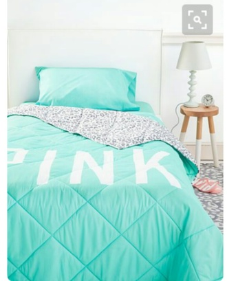 home accessory bedding pink by victorias secret bedroom mint victoria's secret pillow