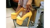 shoes,high heels,platform high heels,platform shoes,sexy shoes,hot