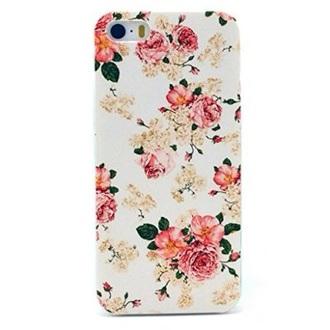 phone cover iphone cover iphone 5c floral phone case