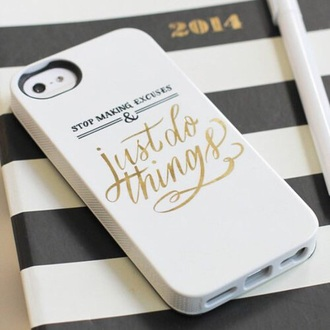 phone cover quote on it iphone cover iphone case iphone