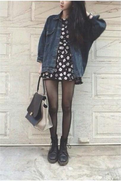 shoes fashion black shoes dress