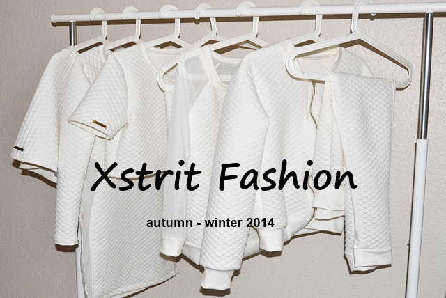 Sklep internetowy odzież damska  xstrit fashion